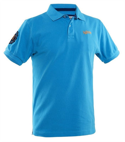 Titan Original Polo (Three colors available) - Titan Plus