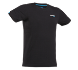Core Basic Tee - Titan Plus