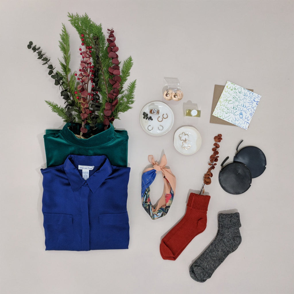 2017 sustainable and ethical gift guide bff