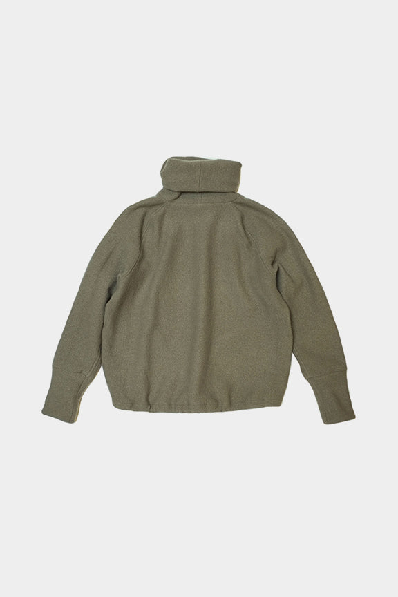Winsome Goods | Eugene | Limited Wool | Hazel & Rose | Minneapolis | Plus Size