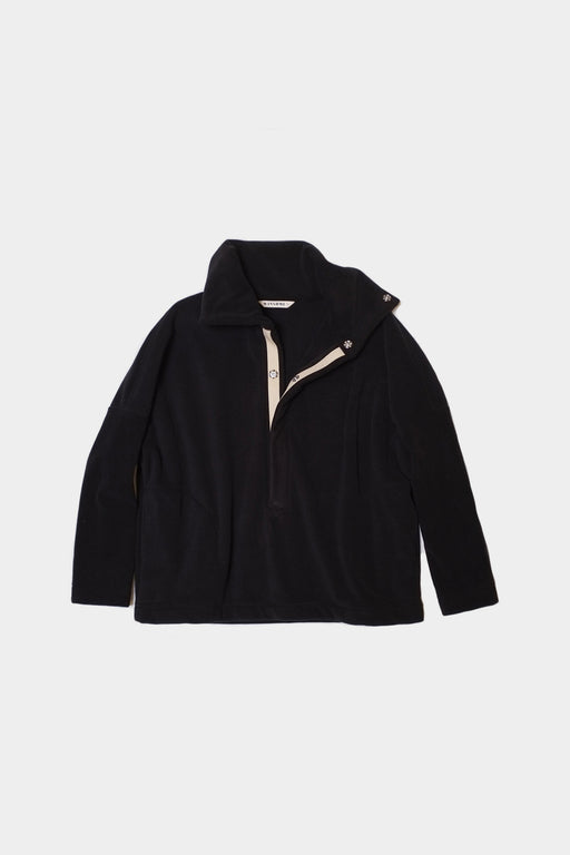 Winsome Goods | Elias | Limited Black Fleece | Hazel & Rose | Minneapolis | Plus Size