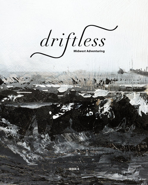 Driftless Magazine
