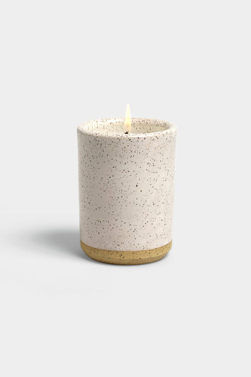 Norden | Ojai Ceramic Candle | Hazel & Rose | Minneapolis