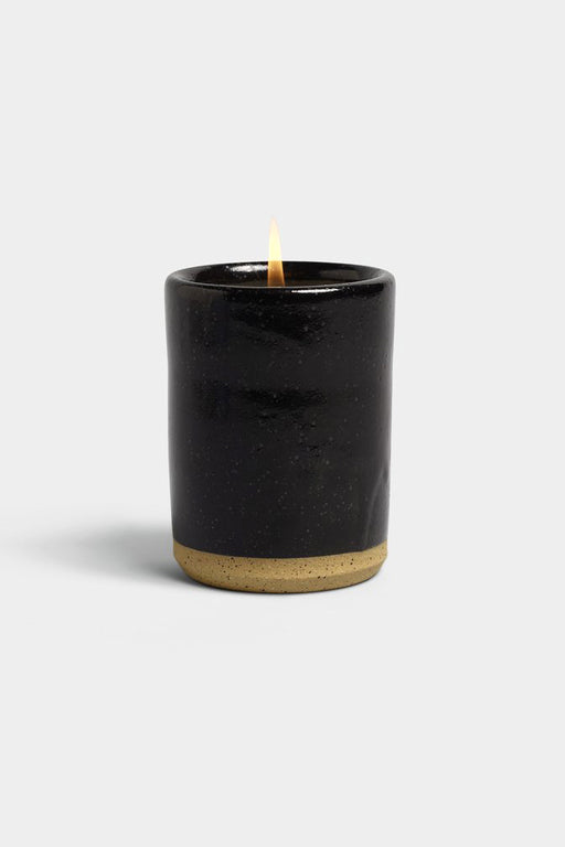 Norden | Oresund Ceramic Candle | Hazel & Rose | Minneapolis