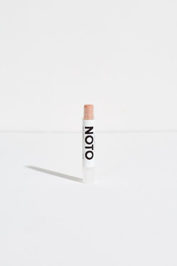 NOTO Botanics | Hydra Highlighter Stick | Hazel & Rose | Minneapolis