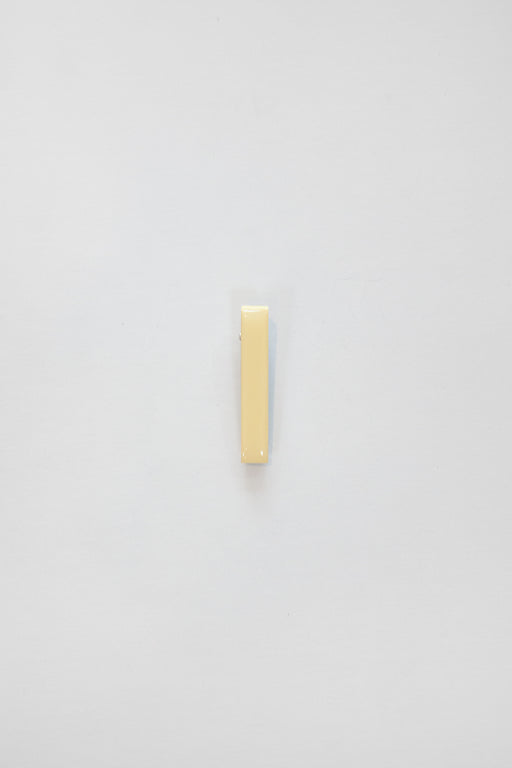 Slim Clip | High Gloss Lemon