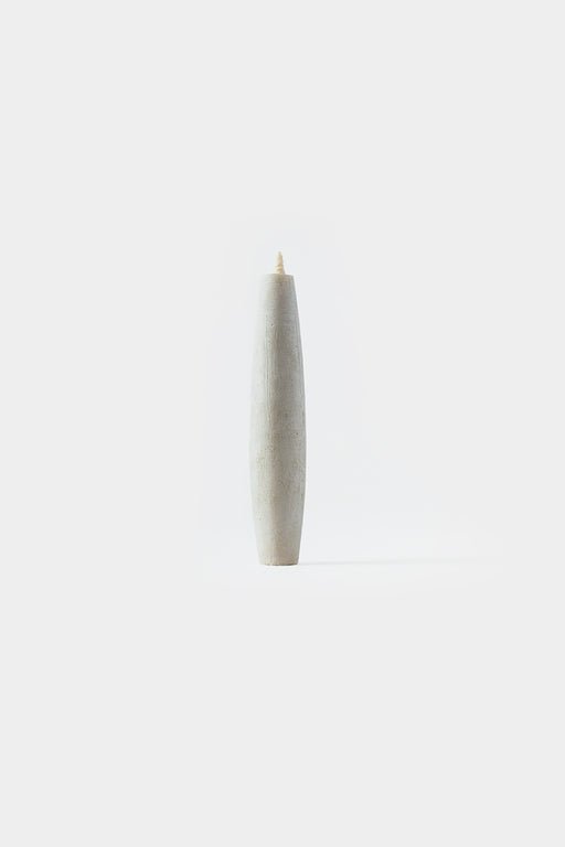 Takazawa Candle | TOHAKU | Large | Hazel & Rose | Minneapolis