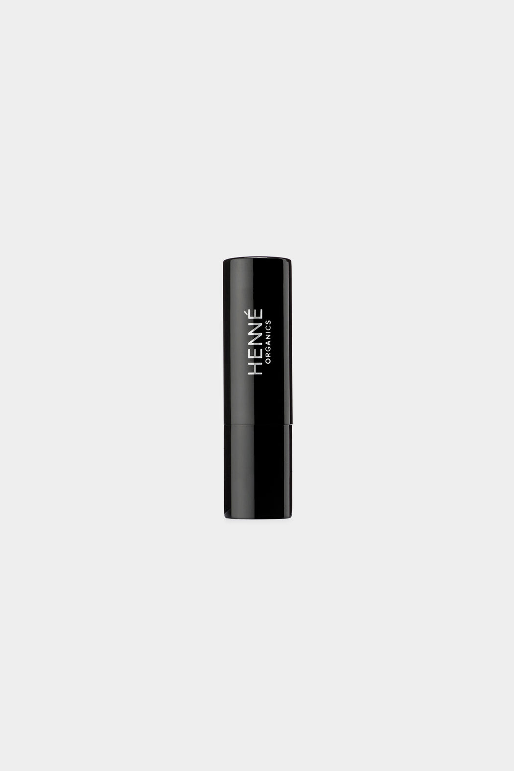 Luxury Lip Tint | Bare