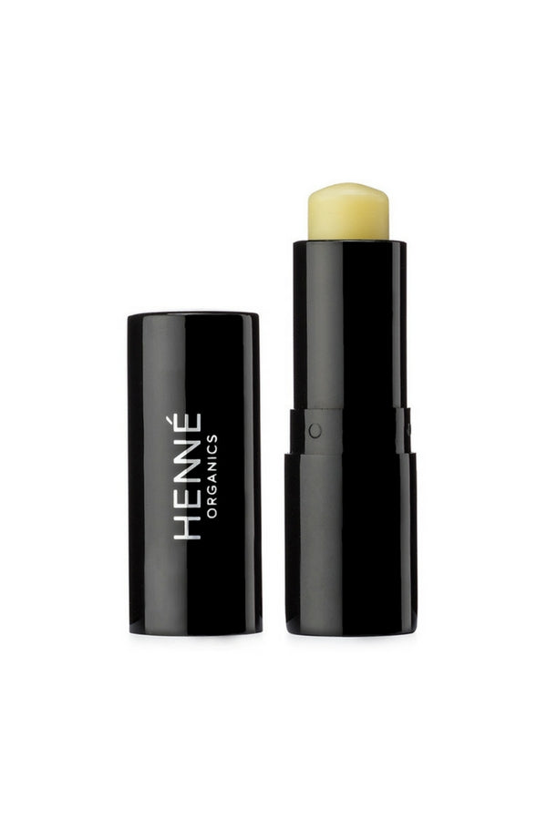 Henne Organics | Luxury Lip Balm V2 | Minneapolis | Hazel & Rose