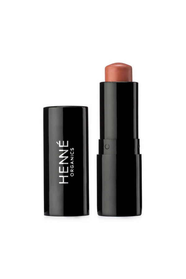 Henne Organics | Luxury Lip Tint | Bare | Minneapolis | Hazel & Rose