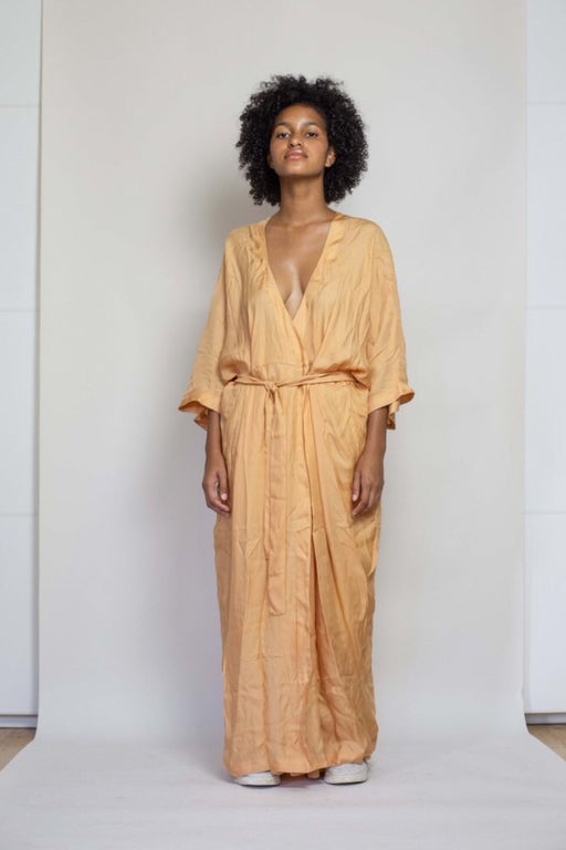 Lilian Dress/Robe | Tenanashi Limited Edition