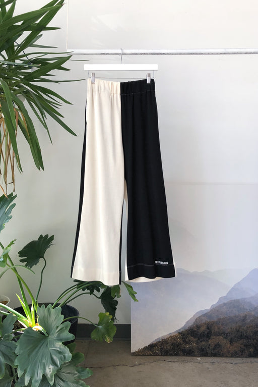 Cotton Culottes | B+W