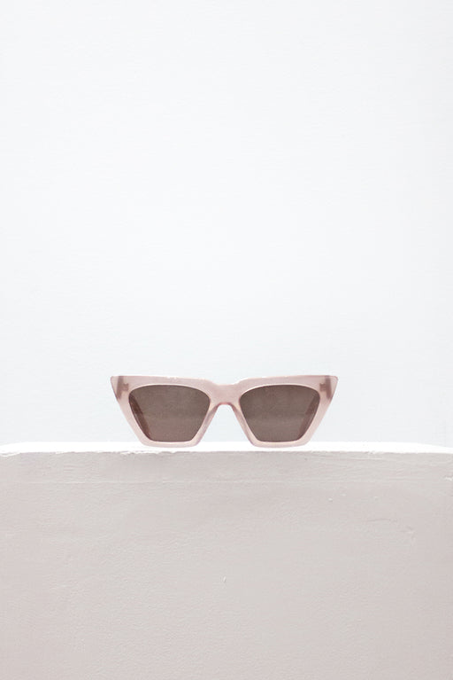 Carla Colour Sunglasses | Modan Champis + Earl | Hazel & Rose