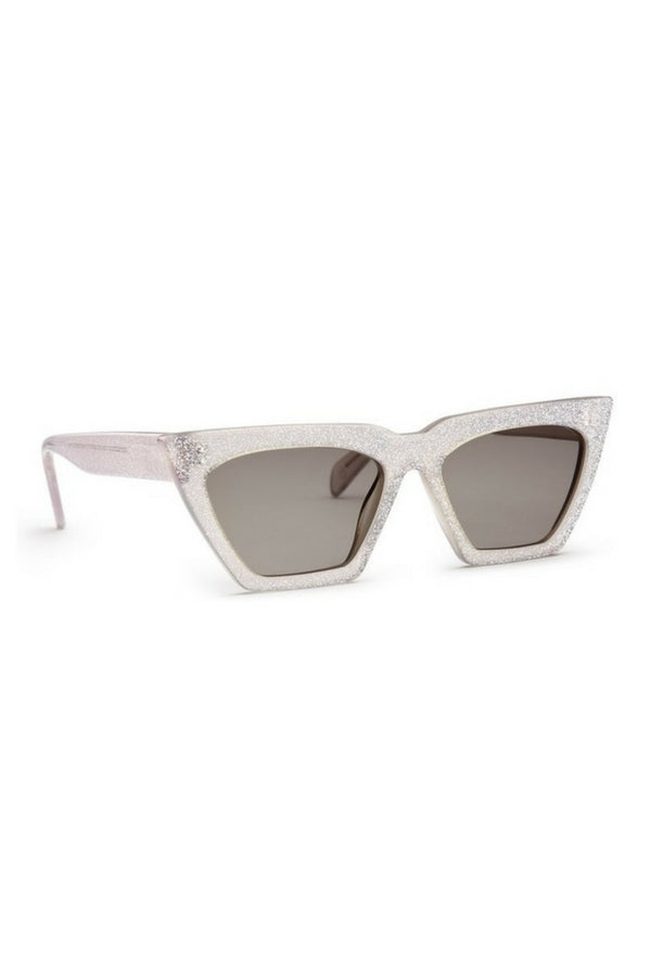 Carla Colour Sunglasses | Modan Diamond + Earl | Hazel & Rose