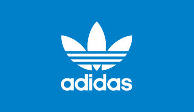 Shop Adidas Sneakers