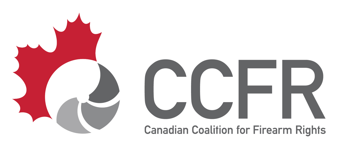 Canadian Coalition for Firearm Rights