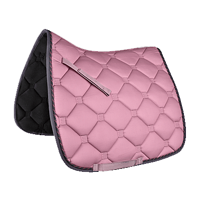 Rose Waldhausen ESPERIA Saddle Pad