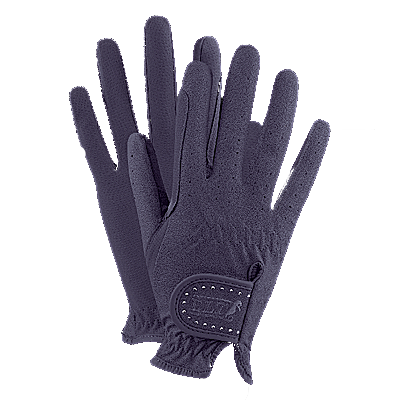 Waldhausen Riding Glove The All-Rounder