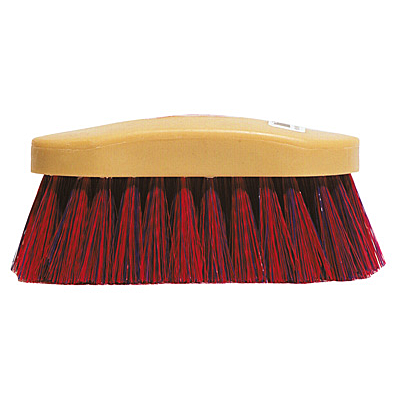 Decker Extra Soft Synthetic Brush