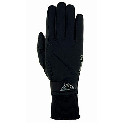 Roeckl Wismar Winter Glove