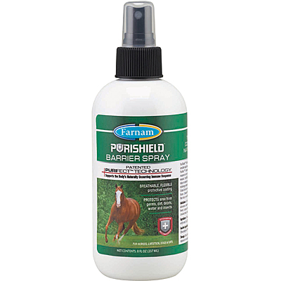 Farnam PuriShield Barrier Spray