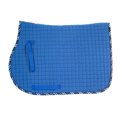 Horze Berkeley All Purpose Saddle Pad 17194