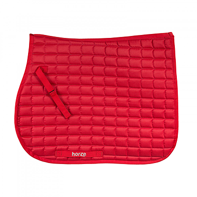 Horze HZ Bristol VS saddle pad