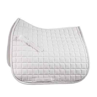 Horze Dressage Saddle Pad