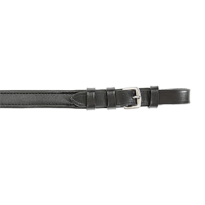 Kavalkade Soft leather reins