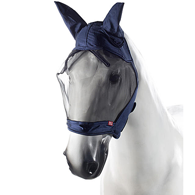 cayman fly mask