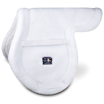 SuperQuilt Childrens Close Contact Pad