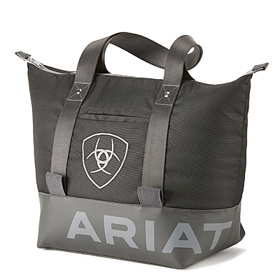 Ariat Tote Bag