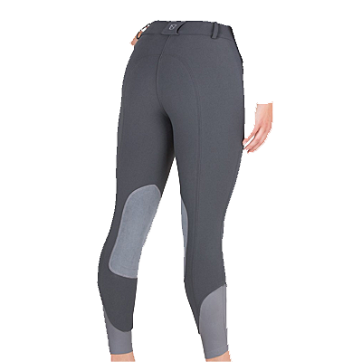 Noble Outfitters Signature Side Zip Breech