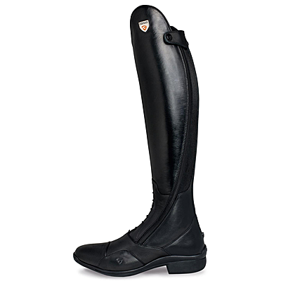 Schockemohle Sports Jupiter Field Boot