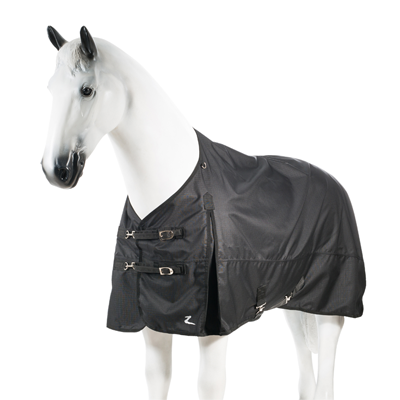 Horze Nevada 1200D Lightweight Turnout Sheet