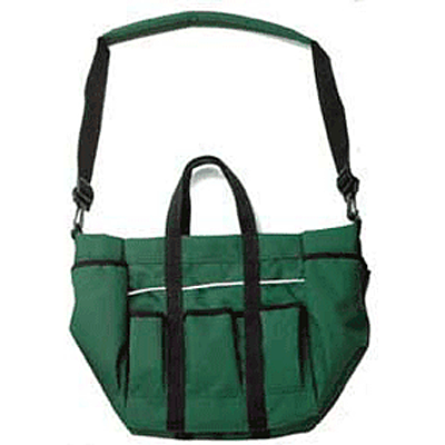 Partrade Large Stable Tote with Carry Straps - 248361/3/5