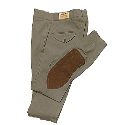 Tailored Sportsman Men's TS Breech - 2961