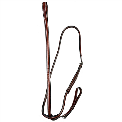 Nunn Finer® Bellissimo Standing Martingale