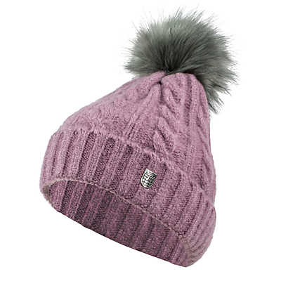 Horze Maddox Winter Hat