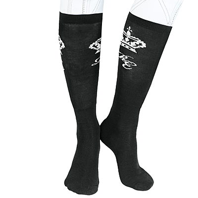 Horze Royal Tall Socks 31269
