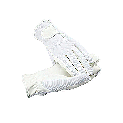 Horze Multi-Stretch Riding Gloves 31402