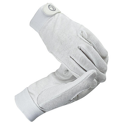 Horze Basic Polygrip Gloves 31404