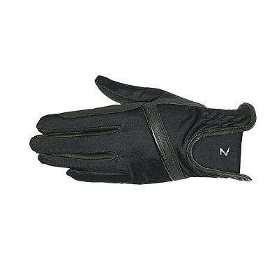 Horze Evelyn Women's Breathable Gloves 31680