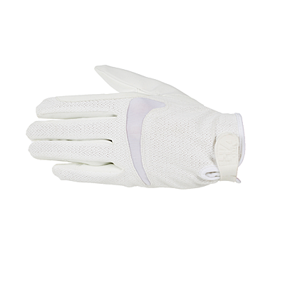 Horze Kara Women's Technical Gloves 31683