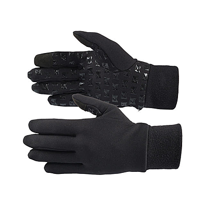 Horze Avery Fleece Gloves
