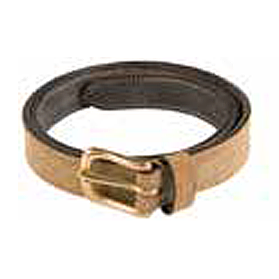 Horze Bling Belt CP3190