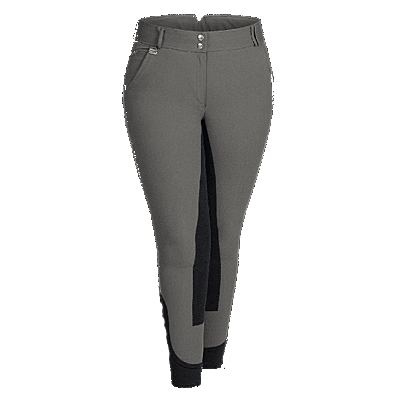 Elly Full Seat Breeches