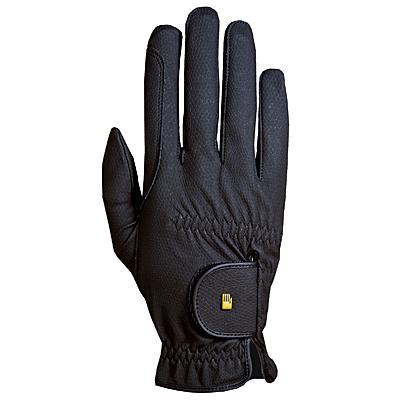 Roeck-Grip Winter Riding Glove – Unisex