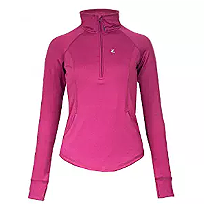 Horze Andie Women's Technical Shirt