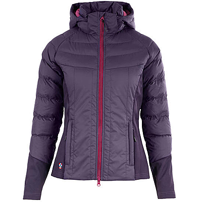 Horze Laura Women's Padded Jacket 33144